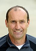 coach_moore