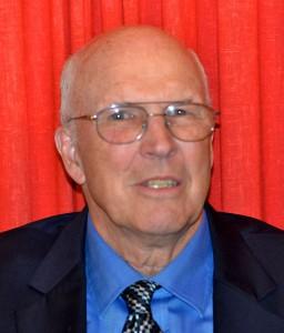 Dale Weygandt