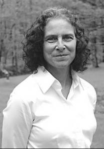 Linda Boyan