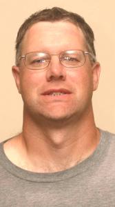 Mike McCreary