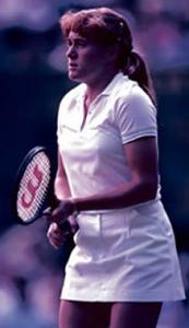 Vicki Nelson Dunbar-1