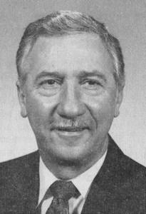 gerald-johnson