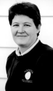 Anita Jorney Gifford