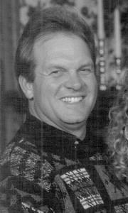 Wayne Hitchcock