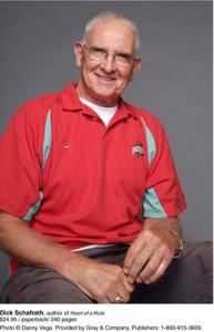 Dick Schafrath