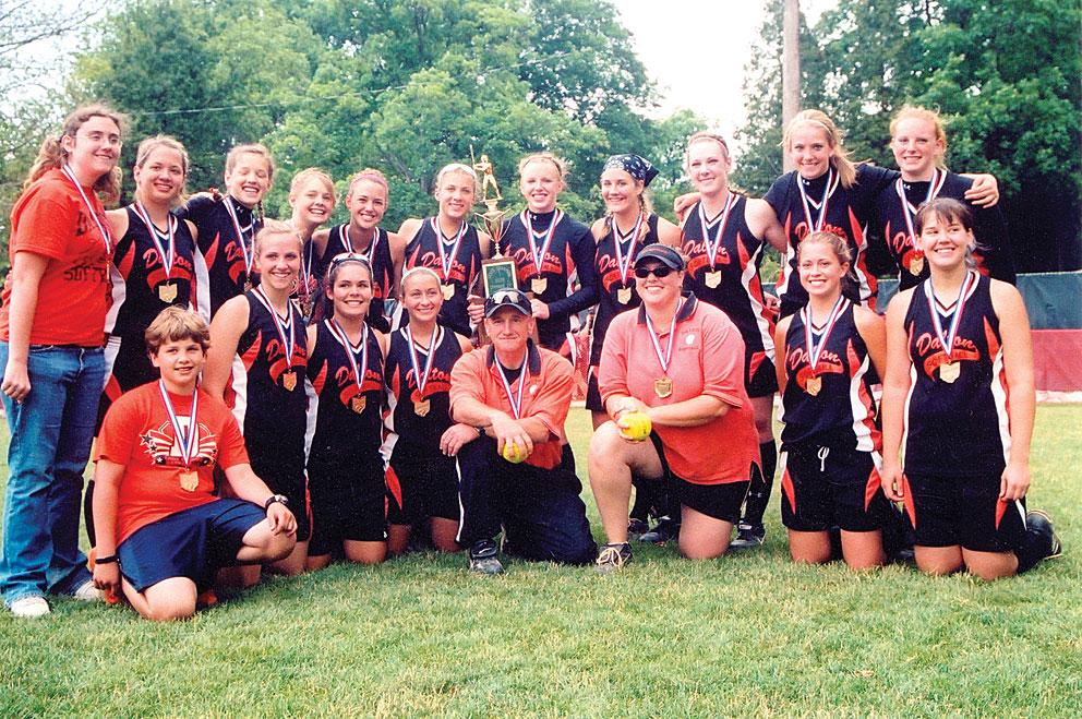 spt-hof-2006-DHS